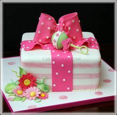 baby girl baby shower cake cakes beautiful cakes for the