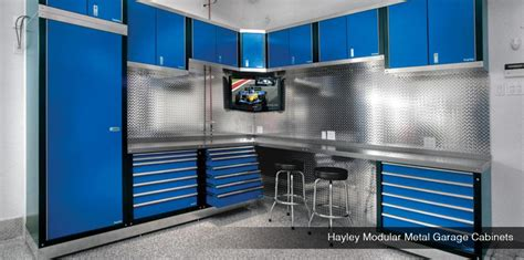 Metal Cabinets For Garage Storage by Steel Garage Storage Cabinets Metal Garage Cabinets