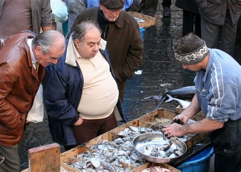 what di aenez say to mangiare pesce a torino mangiare in pescheria a roma zero