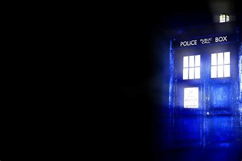 tumblr themes free doctor who tardis wallpaper by preosmo on deviantart