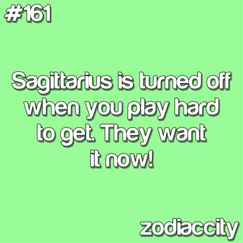 Sagittarius Meme - 32 best images about sagittarius memes on pinterest