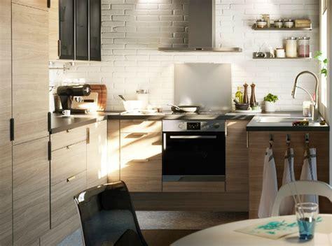 meubles de cuisine ikea photo 8 15 notez la qualit 233 du