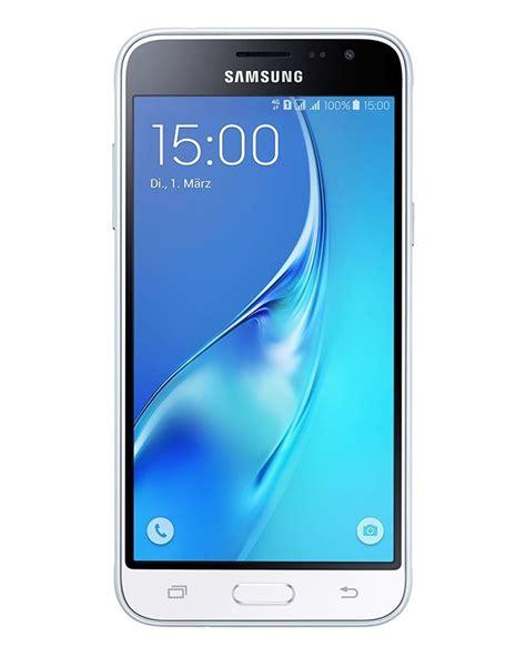 samsung galaxy dual sim mobile phones samsung galaxy j3 2016 5 0 quot dual sim 3g mobile phone