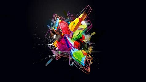 wallpaper hd design graphic graphic design nerds xpress