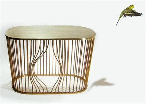 cage furniture 25 bird cage furniture pieces