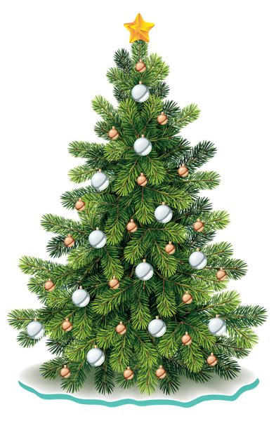 christmas tree png clipart image gallery yopriceville high quality images  transparent