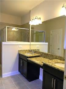 timberlake bathroom cabinets 17 best images about santa cecilia on pinterest