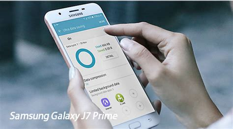 Harga Samsung J7 Yg Baru 5 top telefon baru april 2017 senarai harga dan