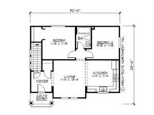house plans designs pinterest square foot