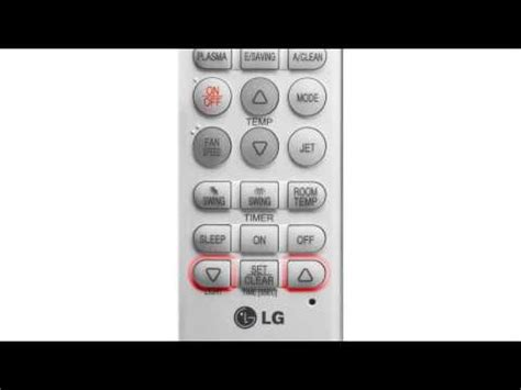 Remot Ac Split Lg lg ductless mini split systems coolness with remote