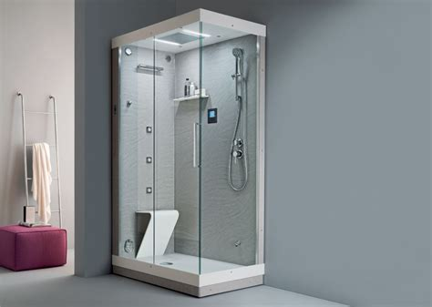 vasche docce idromassaggio ilma idromassaggio vasche idromassaggio combinate