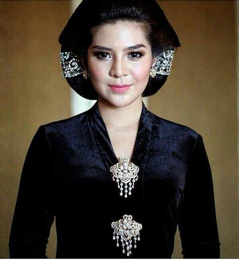 Baju Batik Pamella Etnic 15 best baju kurung images on baju kurung