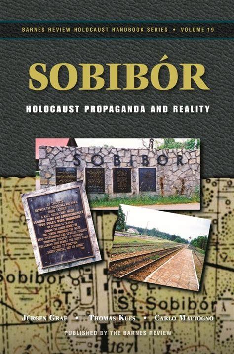 libro belzec sobibor treblinka the codoh com j 252 rgen graf e il dibattito sull olocausto in
