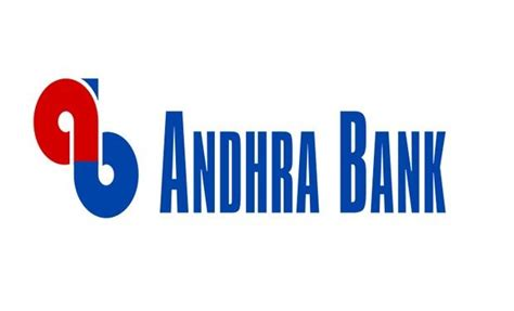 andhra bank andhra bank plans major expansion