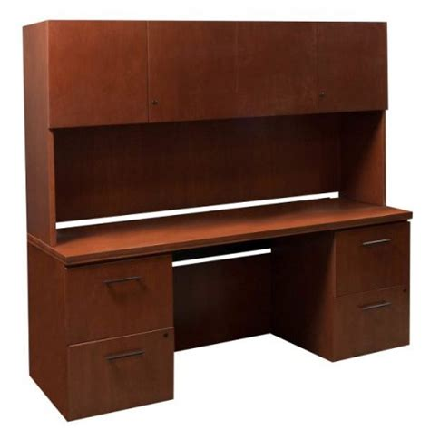 Haworth Reception Desk Haworth Reception Desk Haworth Lunstead Reception Desk 1 099 At Quality Used Office Furniture