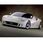 Ford Sports Cars  Everlasting Car