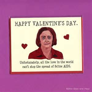 valentines day skits best 25 debbie downer ideas on think positive