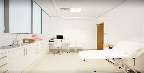 The Clinic by Vivo Clinic Newcastle Reviews Clinic Finder Uk Ireland