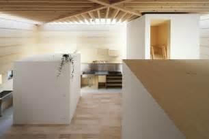 minimalist japanese home japanese minimalist home design