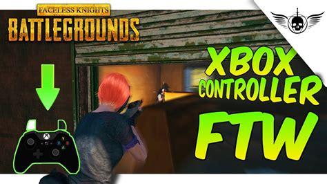 r pubg xbox pubg getting kills with xbox controller playerunknown