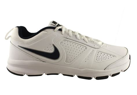 wide sneakers for nike t lite xi sr mens sneakers 4e wide width brand