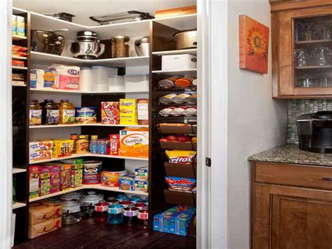 Kitchen Food Cabinet | food pantry cabinet full image for kitchen pantry storage