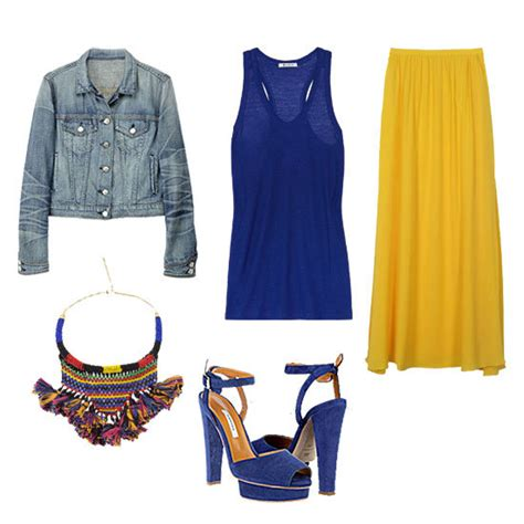 bedroom outfit best summer outfits 2012 bedroom furniture reviews
