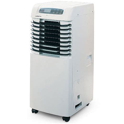Room Air Conditioner Walmart by Sunpentown Wa 9000e 9 000 Btu Portable Air Conditioner