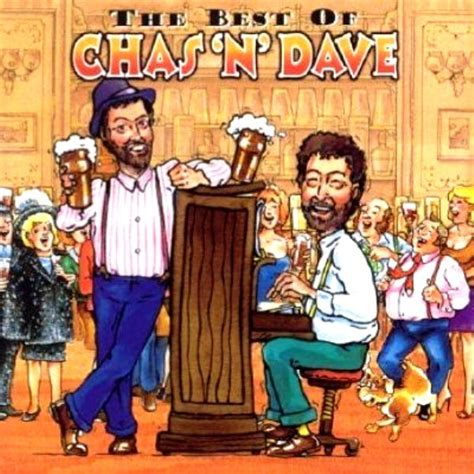 Chas N Dave The Sideboard Song chas n dave the sideboard song got my in the sideboard here listen and discover