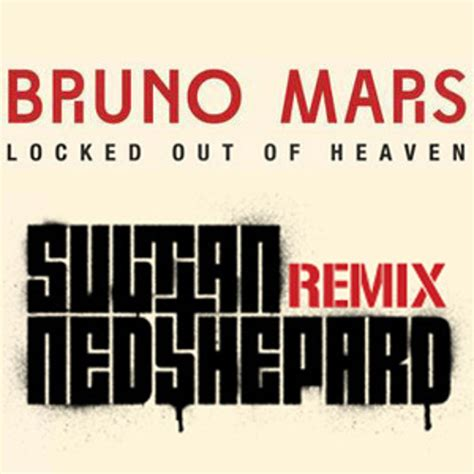 free download mp3 bruno mars locked out of heaven stafaband bruno mars locked out of heaven sultan shepard remix