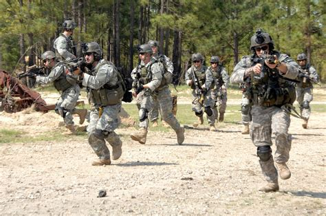 Us Army Search Army Rangers Search Engine At Search