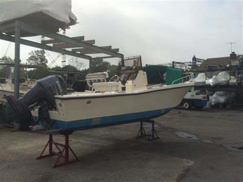 boats for sale near brookfield ct mako boats for sale near seaford ny boattrader