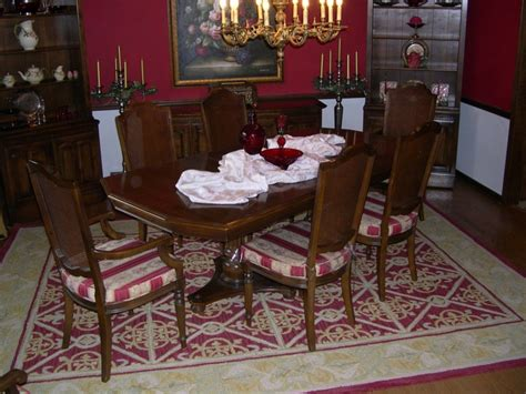 Is A Dining Room Rug Necessary Marvelous And Attractive Dining Room Rugs Amaza Design