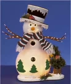 cheap christmas decorations uk premier fibre optic icicle