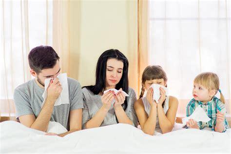 farmaci per durare di piu a letto raffreddore rimedi sintomi e cura farmaco e cura