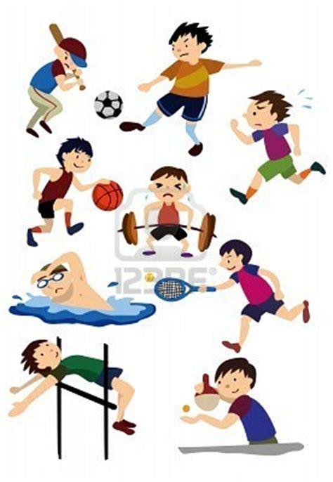 imagenes niños haciendo educacion fisica la importancia de la educacion fisica noviembre 2011