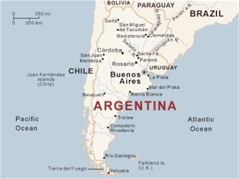 Mba Colleges In Argentina by Decoding The Secrets Of Argentina S Growth