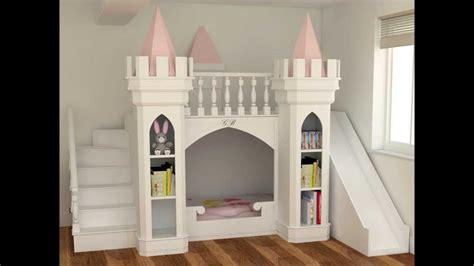 princes bed luxury princess castle bed princess bedroom furniture