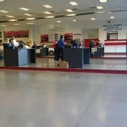 Autonation Toyota Service Autonation Toyota Las Vegas Westside Las Vegas Nv Yelp