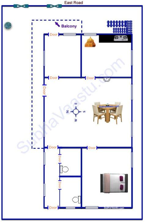 15 bedroom house plans