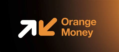 logo orange money malversations pr 233 sum 233 es arrestations 224 orange money