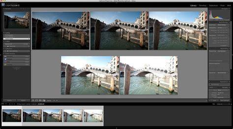 tutorial hdr photoshop indonesia hdr tutorial handheld hdr high dynamic range 1