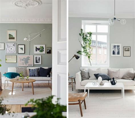 choose color for home interior 2018 these 2018 color trends will be bigger than millennial pink