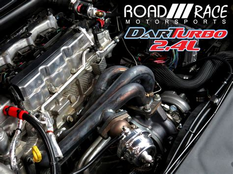 dodge dart performance mods 2013 2017 dodge dart performance road race motorsports