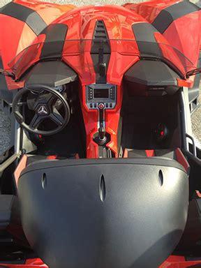 Alarm Mobil Polaris streamline auto sounds lanham maryland 9449 lanham severn road seabrook md 20706 301