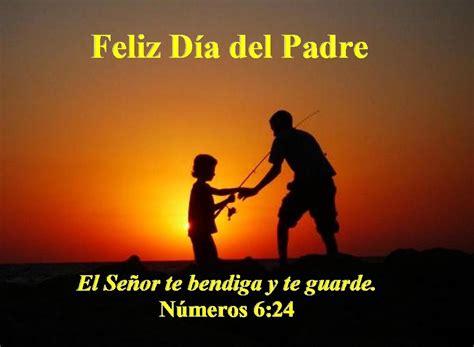 imagenes dios te bendiga papa feliz d 237 a del padre mission venture ministries en espa 241 ol