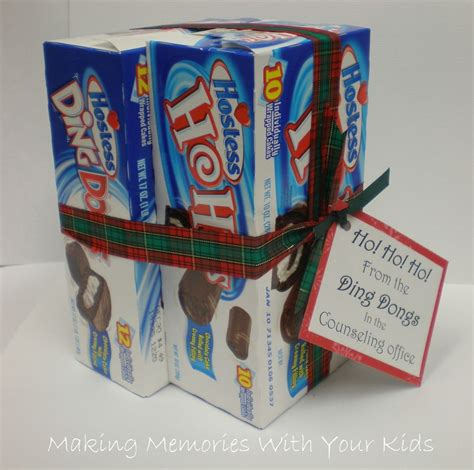 12 days of christmas gift ideas for coworkers 12 days of for co workers gifts for co woerkers