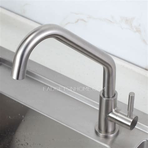 inexpensive kitchen faucets inexpensive kitchen faucets vivid brass chrome rotatable