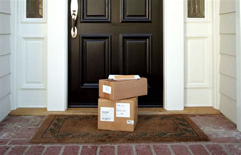 ups lost package front door failed delivery costs 163 750 million this year
