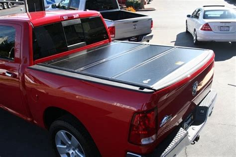 2010 f150 bed cover bak industries bakflip g2 tonneau cover 2010 2014 ford f